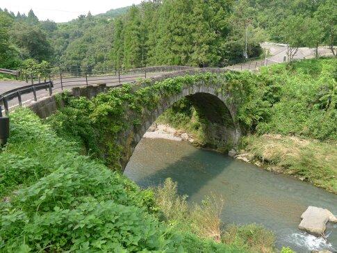虹澗橋.jpg