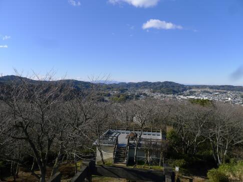 衣笠山公園2.jpg