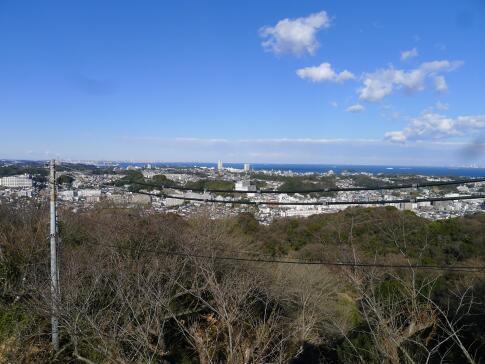 衣笠山公園3.jpg