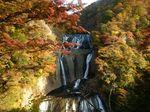 袋田の滝 大2.jpg