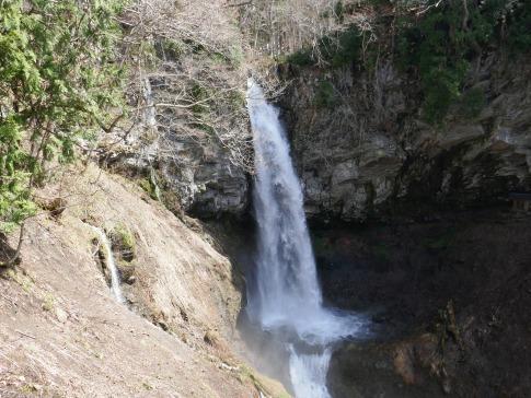 裏見の滝2.jpg