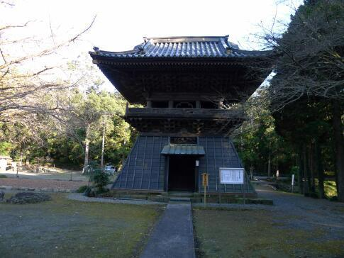 西山本門寺2.jpg