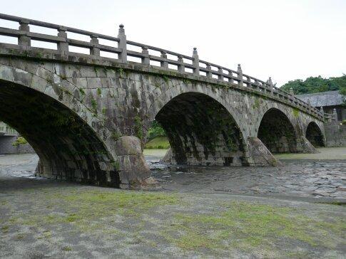 西田橋3.jpg