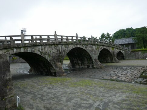 西田橋4.jpg