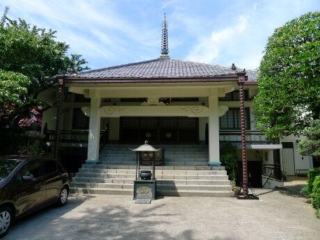 西福寺(東京).jpg
