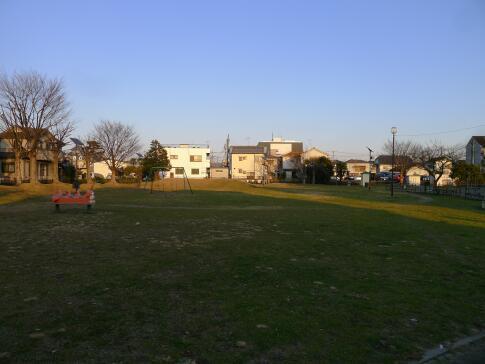 西袋陣屋公園2.jpg