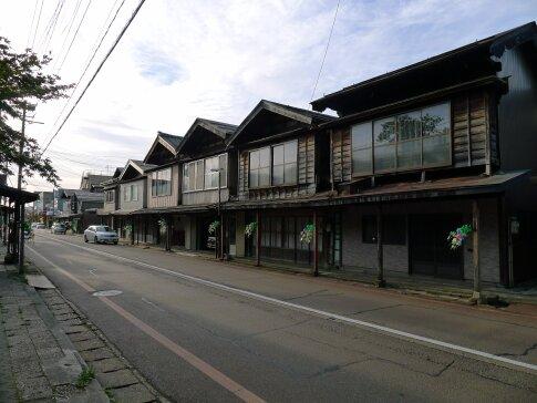 見附雁木の町並み5.jpg