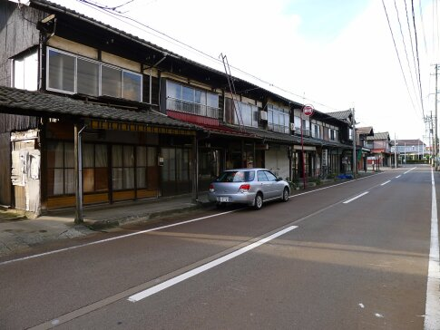 見附雁木の町並み1.jpg
