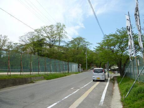 角田城跡2.jpg