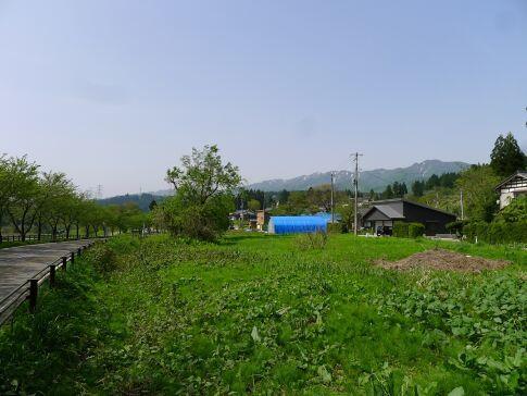 角石原古戦場2.jpg
