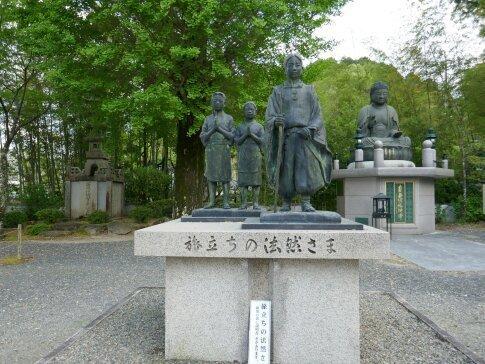 誕生寺3.jpg