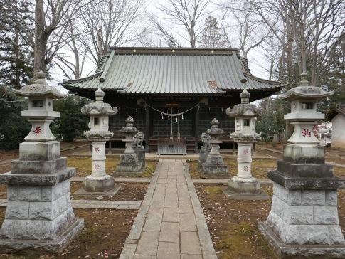 誠忠神社.jpg