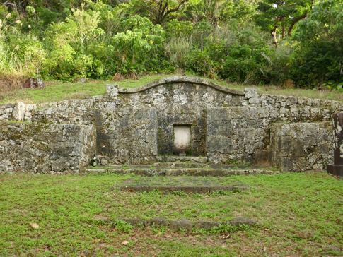 護佐丸の墓2.jpg