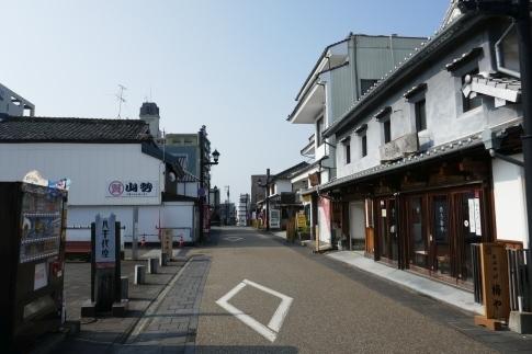 豊前街道山鹿宿2.jpg
