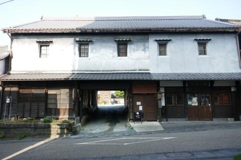 豊前街道山鹿宿4.jpg