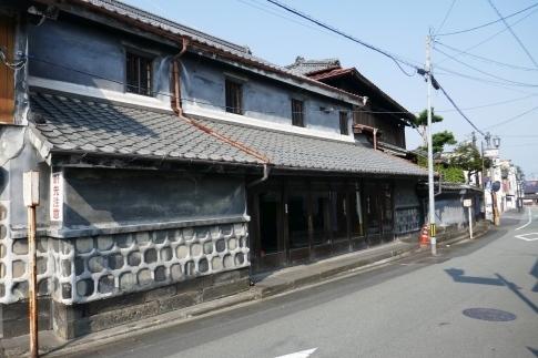 豊前街道山鹿宿5.jpg