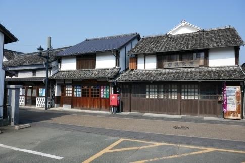 豊前街道山鹿宿6.jpg