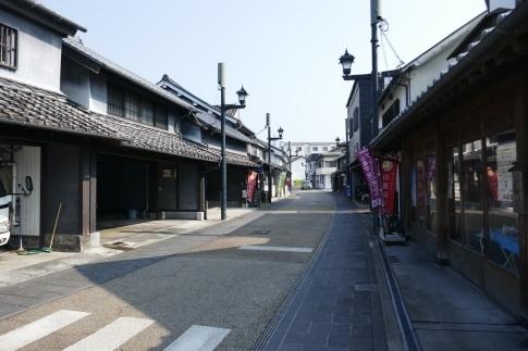 豊前街道山鹿宿7.jpg