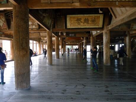 豊国神社 宮島2.jpg