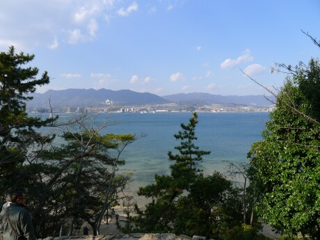 豊国神社 宮島4.jpg