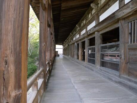 豊国神社 宮島5.jpg