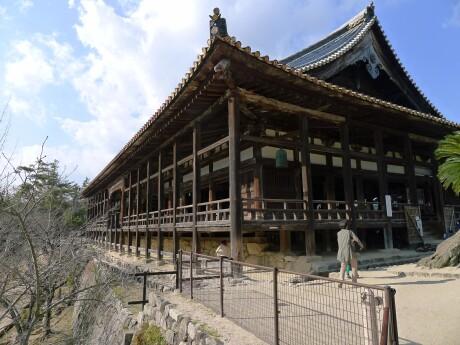 豊国神社 宮島1.jpg