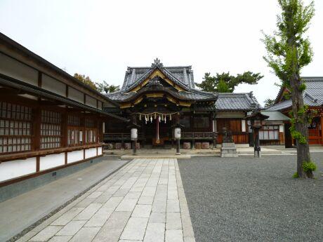 豊國神社 長浜2.jpg