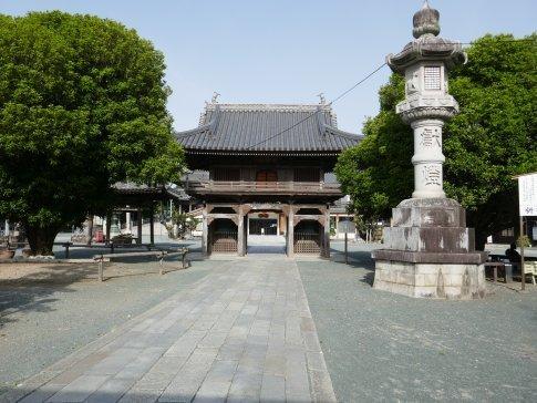 豊川稲荷2.jpg