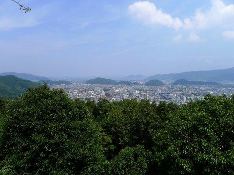 豊後佐伯城4.jpg