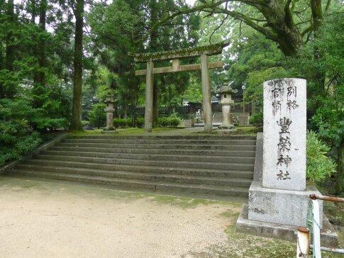 豊栄神社.jpg