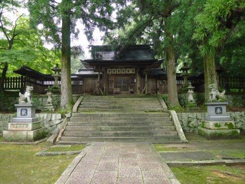 豊栄神社2.jpg