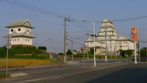 豊田城趾5.jpg
