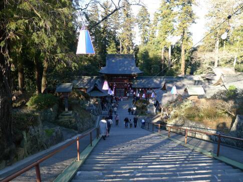 貫前神社2.jpg