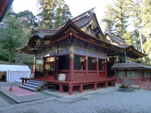 貫前神社4.jpg