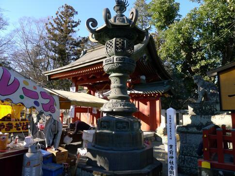 貫前神社6.jpg