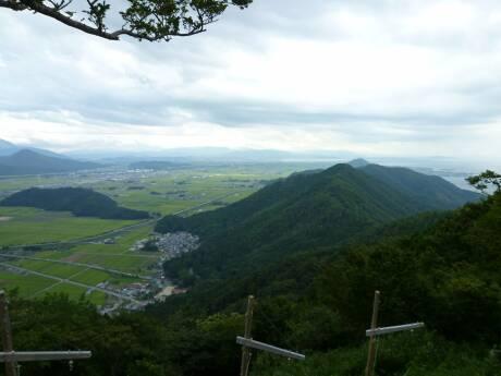 賤ヶ岳古戦場2.jpg