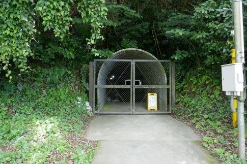 赤山地下壕5.jpg