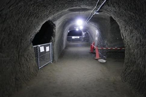 赤山地下壕6.jpg