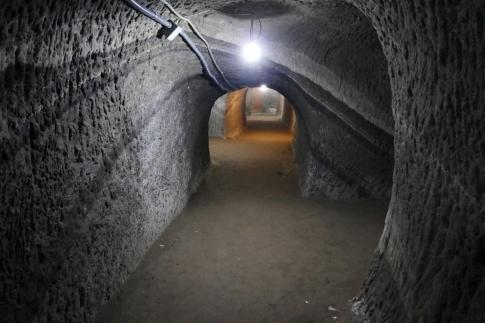 赤山地下壕8.jpg