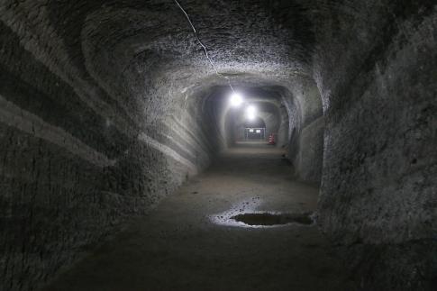 赤山地下壕9a.jpg