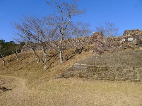 赤木城2.jpg