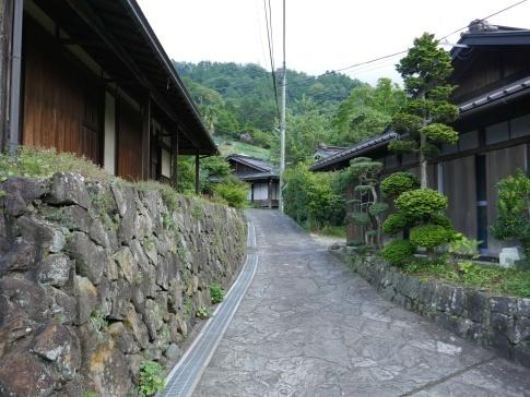 赤沢宿3.jpg