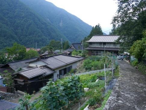赤沢宿4.jpg
