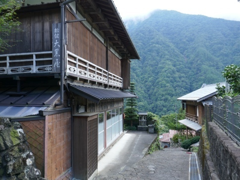 赤沢宿5.jpg