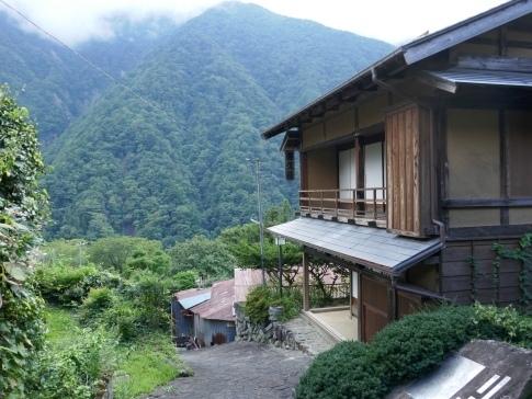 赤沢宿6.jpg