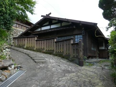 赤沢宿7.jpg
