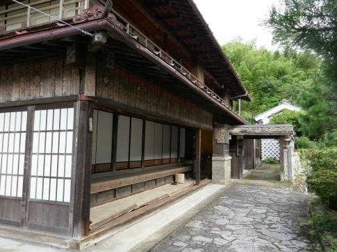 赤沢宿8.jpg