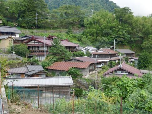 赤沢宿9b.jpg