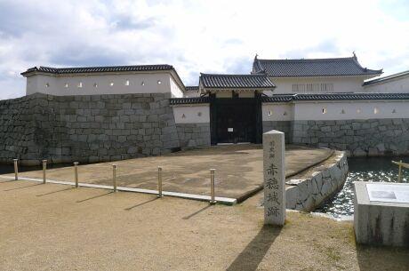 赤穂城201201.jpg