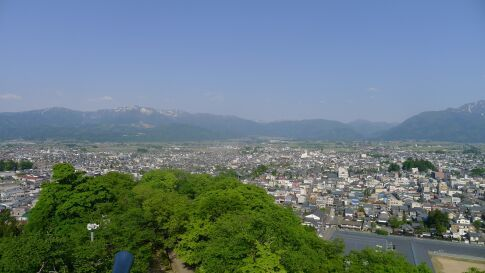 越前大野城からの風景.jpg